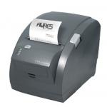 Imprimante ticket de caisse ODP 200H