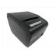 Imprimante caisse TP40 Oxhoo