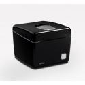 Imprimante caisse TPQ3 Oxhoo