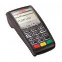 TPE fixe Ingenico ICT 220 - Terminal paiement