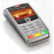 TPE portable Ingenico IWL 250 PEM - Terminal Paiement