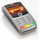 TPE portable Ingenico IWL 250 G - Terminal Paiement