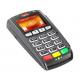 Pin Pad Ingenico IPP310 lecteur piste et puce