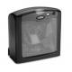 Scanner code barre LS7708 Motorola