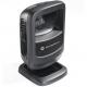 Scanner code barre DS9208 Motorola