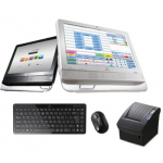 PACK CAISSE TACTILE ASUS EEETOP CLYO SYSTEMS LE BON COMMERCE