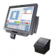 Pack caissse tactile IBM Anyplace Clyo PME