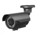 Caméra de surveillance IR AHD 720P 1MP 72 leds 60m leboncommerce.fr