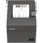 Imprimante caisse TM-T20II Epson Thermique leboncommerce.fr