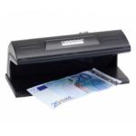 Détecteur faux billets UV Soldi 120 Radiotec leboncommerce.fr