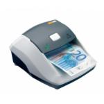 Détecteur faux billets compact Soldi Smart Radiotec leboncommerce.fr