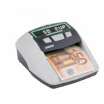 Détecteur faux billets Soldi Smart Pro Radiotec leboncommerce.fr