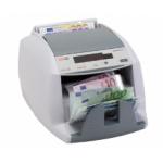 compteuse-de-billets-détecteur de faux billets-rapidcount-s85-radiotec leboncommerce.fr