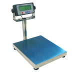 Balance poids seul Access C130 AB Precia Molen leboncommerce.fr