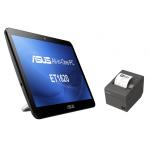 aisse-enregistreuse-tactile-design-puissant-Asus-1620-leboncommerce.fr