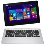 Tablette PC Portable ASUS Transformer Book T200TA CP003H LeBonCommerce.fr