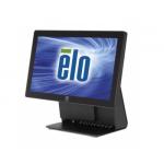 terminal point de vente Elo Touch Solutions 15E1 pas cher leboncommerce.fr