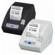 Citizen CT-S281 - Imprimante Cuisine Ultra Compacte