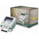 Imprimante d'étiquettes Metapace L-1 - Desktop