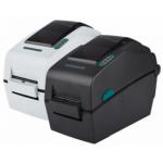 Imprimante d'étiquettes Metapace L-22D - Desktop - leboncommerce.fr
