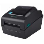 Imprimante d'étiquettes Metapace L-42D - Desktop - leboncommerce.fr
