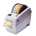 Imprimante d'étiquettes Zebra LP2824 Plus pas cher leboncommerce.fr