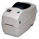 Imprimante d'étiquettes Zebra TLP2824 Plus