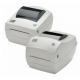 Imprimante d'étiquettes Zebra GC420