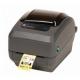 Imprimante d'étiquettes Zebra GK420d