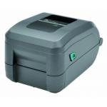 Imprimante d'étiquettes Zebra GT800 - Imprimante étiquettes Zebra leboncommerce.fr