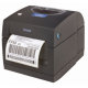 Imprimante d'étiquettes Citizen CL-S300