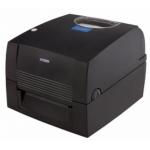 Imprimante d'étiquettes Citizen CL-S321 Imprimante étiquettes Citizen leboncommerce.fr