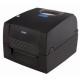 Imprimante d'étiquettes Citizen CL-S321