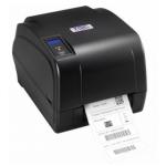 Imprimante d'étiquettes TSC TA200 series Imprimante étiquettes TSC leboncommerce.fr