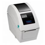 Imprimante d'étiquettes TSC TDP-225 Imprimante étiquettes TSC