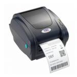 Imprimante d'étiquettes TSC TDP-244 Imprimante étiquettes TSC leboncommerce.fr