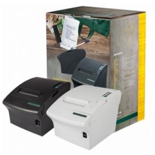 Imprimante ticket PDV Metapace T-3 USB