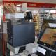 Caisse Automatique Épicerie, Caisse Sécurisée pour Épicerie