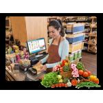 Logiciel de caisse commerce CLYO Mag 2021