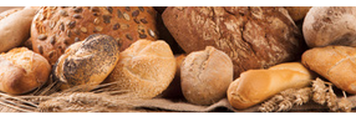 Logiciel boulangerie