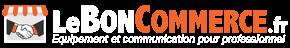 LeBonCommerce.fr